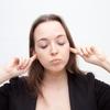 ストレスで難聴にならないためのスルースキルとは?