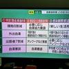 今の日本が(世界で通用しない)理由がわかった。細かすぎるし、曖昧過ぎる。