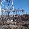 [311](投稿)核燃料貯蔵施設共同使用、かかる費用は電気料金に上乗せ