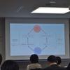 トゥギャりました: JAET「教育の情報化」実践セミナー 2017 in 仙台 (2017年3月19日)