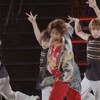 【DVD】ARASHI Anniversary Tour 5x10 2010.4.7