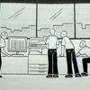 """高校生からはじめる「現代英語」 オフィスでも""""ロボット化""""進む②"""