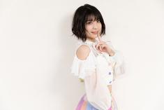 虹コン&でんぱ組・根本凪、アイドル衣装は「強くなれる甲冑」 現役アイドルがデザインする、その心は
