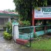インドのテズプルでコスパが良い宿「Prasanti Tourits Lodge」
