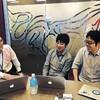 Salesforce パートナーオフィスアワーにゲスト出演