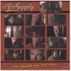 Air supply / The singer and the song
