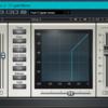 無音の部分の「ノイズ」の原因を探し、除去する方法―DTMで作曲―