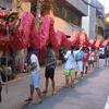 フィリピンのマニラにチャイナタウンがあるだと!?