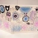 yumehariko's diary
