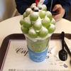 新婚旅行で行った韓国の「カフェドパリ」が六本木で期間限定オープンするらしい!!!