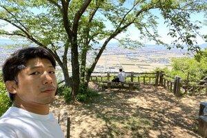 【連載「生きる理由」16】柔道金メダリスト・内柴正人氏「トレーニングとは何か」後編