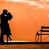セリーヌ・ディオン|富と名声の先に手に入れた人生の素晴らしいものとは・・・