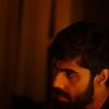 ユーゴスラビアからインドへ~Interview with Anuj Malhotra