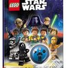 2017年10月5日新発売! 洋書「The LEGO Star Wars Official Annual 2018 (Egmont Annuals)」ミニフィギュア付き