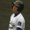 2019年ドラフト指名選手の巨人における起用方針と課題  6位指名 酒田南 伊藤 海斗選手 高卒左外野手