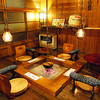 【オススメ5店】帯広・釧路・北見・河東郡(北海道)にある和食が人気のお店