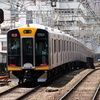 阪神1000系 1205F 【その15】