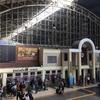 【備忘録】タイ・バンコクの主要駅をまとめよう。見間違えに注意だ!