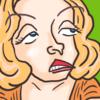 【洋画旧作】ベティ・デイヴィス出演3作品を観てみました
