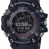 頑丈でタフなボディで高性能な腕時計【CASIO G-SHOCK GPR-B1000-1JR】