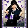 WiLL ユイガドクソン NIJIサー「LIVEプラス@渋谷VISION」 #いいねしてきたアイドルとチェキを撮る