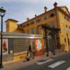 【フランス旅行(振り返り)】香水の街グラースの香水博物館