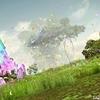 【FF14】希望の園エデン 再生編【感想】