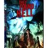 地獄にワープしてしまった学生たちの恐怖の戦い・・・映画「ワープ トゥ ヘル」