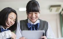 新しい時代の英語授業に対応!中学生におすすめのオンライン英会話3選