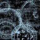 大学数学チャンネル