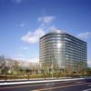 出張に使える!トヨタ自動車へのアクセス便利な2つの宿泊エリア ホテル総数23