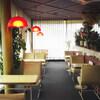 児島の青春喫茶店「サンレモン」は80'sの空気感!【岡山】