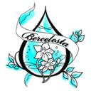 ベルチェレスタ オフィシャルブログ