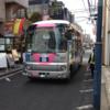 道民が東京に住んでみたら驚きの連続。ゴミは落ちてないし譲り合いの精神で民度が高い。人が大勢集まることの価値に気づきました。