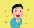 せどりを始めて1週間で1万円儲けた話。その仕入れの秘密を教えます。