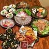 【オススメ5店】練馬・板橋・成増・江古田(東京)にある釜飯が人気のお店
