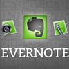 【朗報】Evernoteプレミアムが一年分無料になるハック!|DocomoのMNVOのおかげ