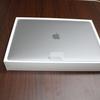 MacBook Pro (15-inch, 2016) ①