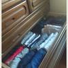 過去の服の所持数、再現してみました。