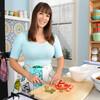 レイチェル・クーの新番組「レイチェルのおいしい旅レシピ」がNHKで3月19日から放送するよ!