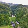 小伊勢下池(石川県輪島)