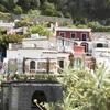 【イタリア旅行】ジョジョ第5部巡礼の旅。南イタリア編。アマルフィ〜ポンペイ周遊。その1