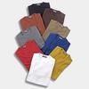 【大人の男向け】驚愕のカラー展開28色 アレサンドロルッピの半袖ニットを紹介