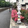 「〇〇坂」以外の名称の坂は、果たして坂に非ざるか?(承前)ー  坂研究メモ No.4
