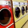 ガス衣類乾燥機、乾太くんを導入します