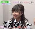 【NMB48】志高く!PRODUCE48を経た村瀬紗英のトップ目とったんで!に期待する!