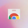 仕事やプライベートで便利。無料ですぐ使えるデザイナーおすすめのGoogle Chromeの拡張機能