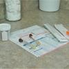 不育症検査へ。3か月待ちが2か月で受診できました!保険適用外なので費用は高額