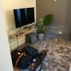 Airbnbの質だけで振り返るヨーロッパ