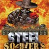 PC『Z Steel Soldiers』TickTock Games